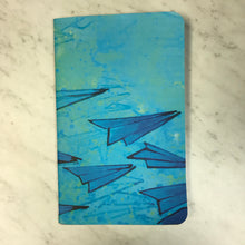 May Designs - Notebooks