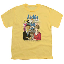 Archie Comics - Anything's Possible Short Sleeve Youth 18/1