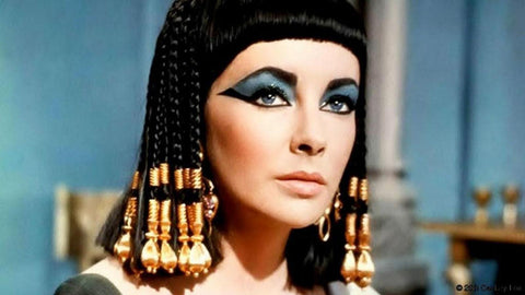 cleopatra-beauty-face