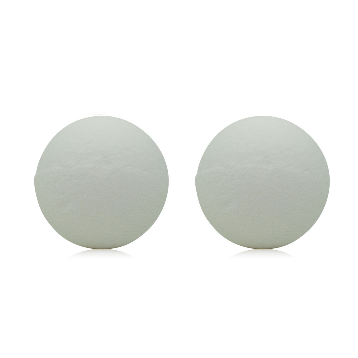 Eucalyptus Peppermint Frankincense Bath Bomb - 2 Pack