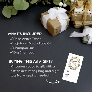 Best of 2020 Gift Set