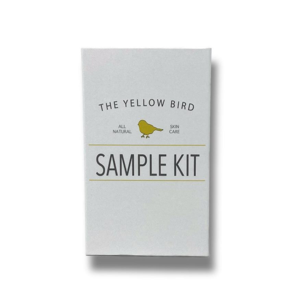 Sample Kit