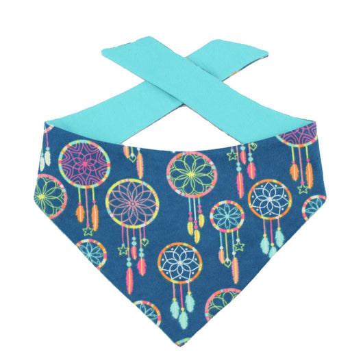 Dream Catcher Bandana