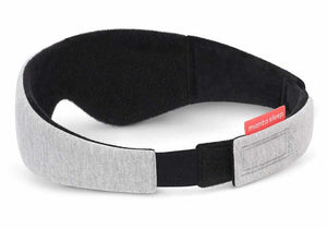 Manta ORIGINAL Head Strap