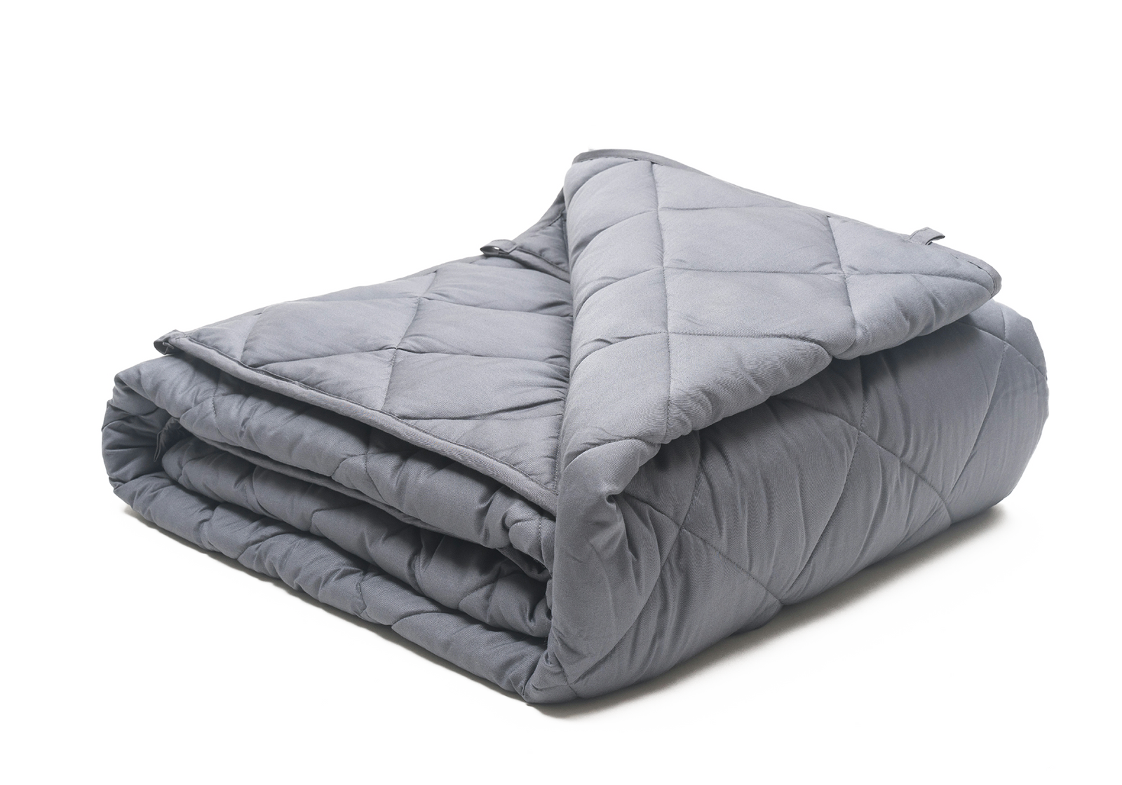 Manta Weighted Blanket
