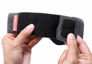 Manta WEIGHTED Head Strap