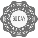 Image of 60-Day Money-Back