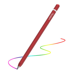 Pendorra Active Fine Point Stylus Pen P2 With Soft Tips