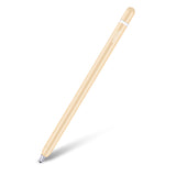 Pendorra Stylus Pen Drawing Pencil Gold