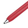 Pendorra Stylus Pen Drawing Pencil Red
