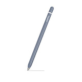 Pendorra Stylus Pen Drawing Pencil Grey