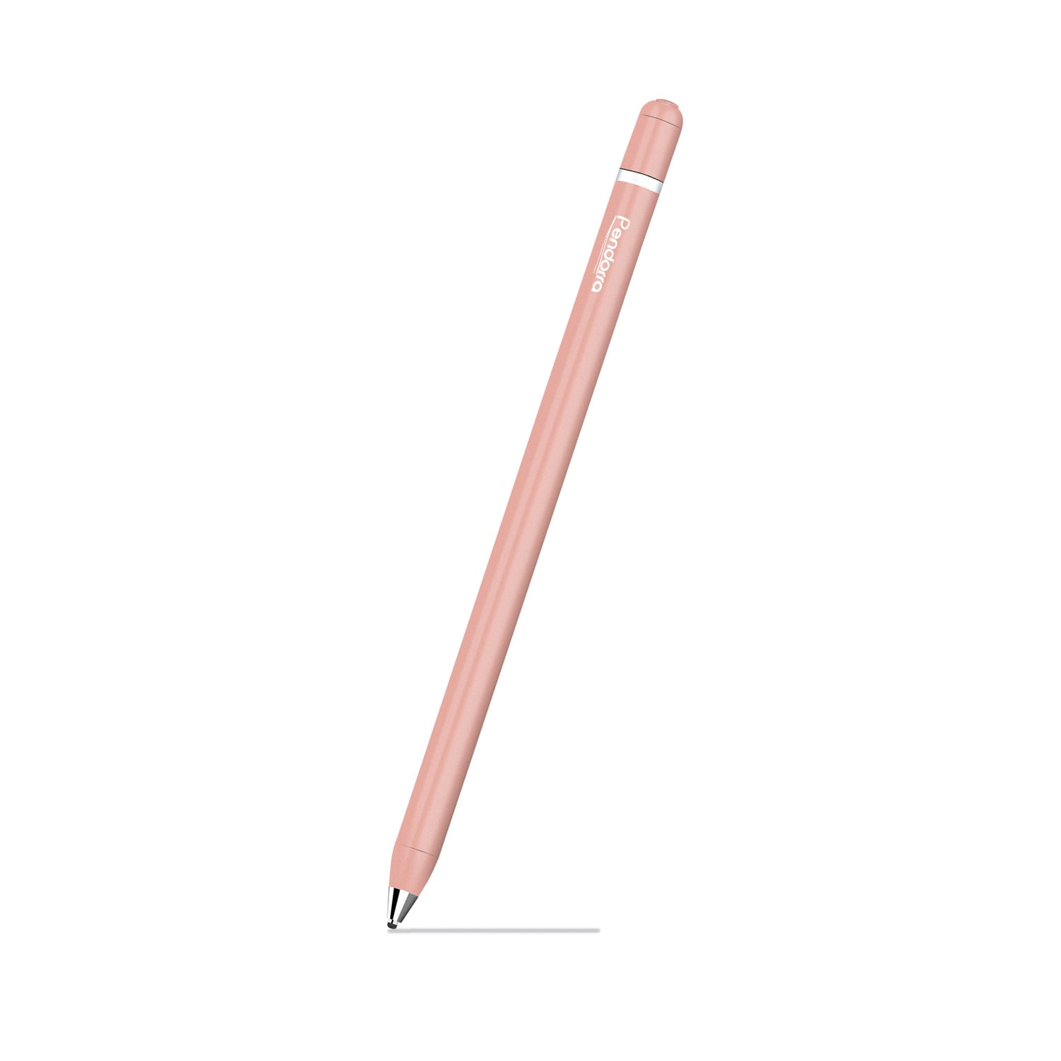Pendorra stylus pen drawing pencil rose gold pendorra