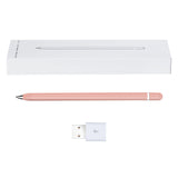 Pendorra Stylus Pen Drawing Pencil Rose Gold