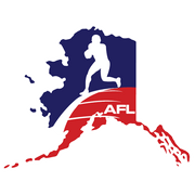 Alaska Football League