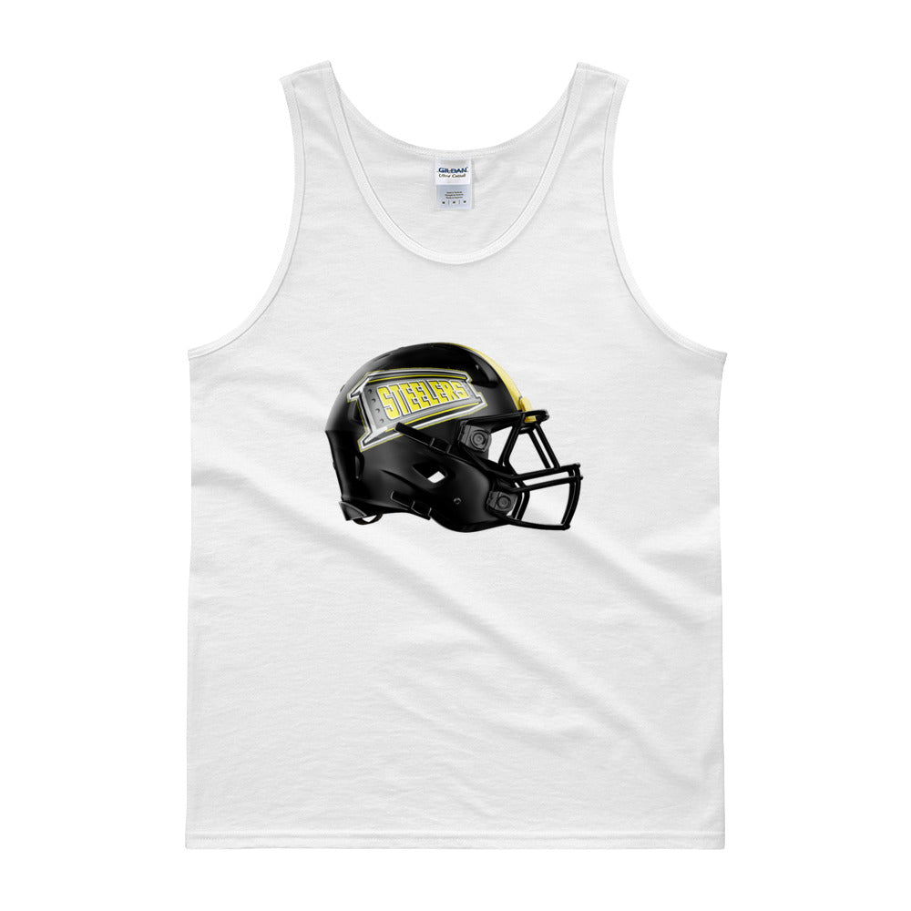 Valley Steelers Tank top