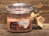 Angels Landing Body Scrub