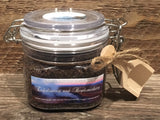 Smokey Mountain Body Scrub