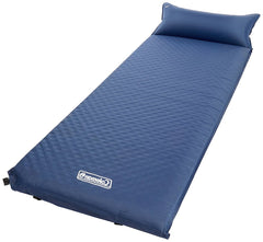 Crua Blog - Best Camping Mattress