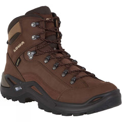 Crua Blog - Hiking Boots