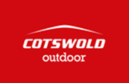 cotswold_logo