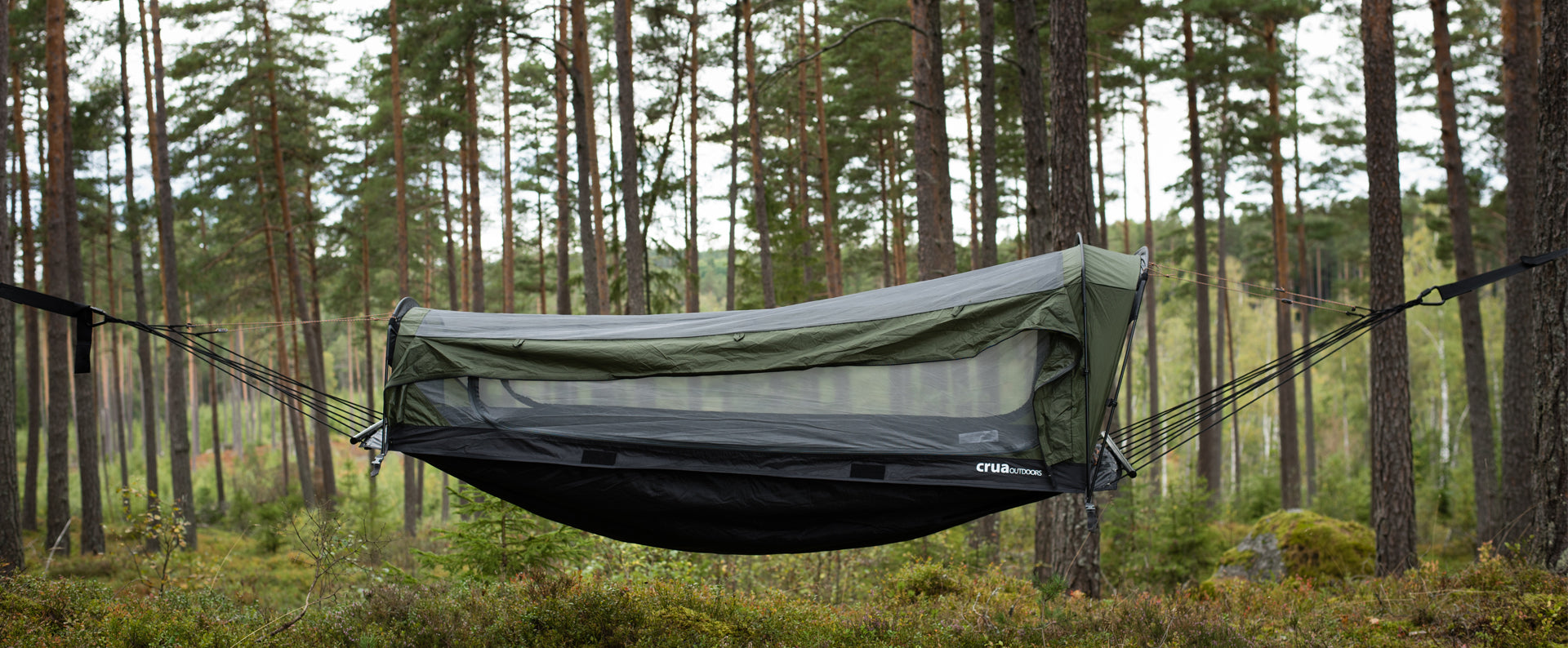 bivy id hammock ground cloth combo and tarp tent tyvek