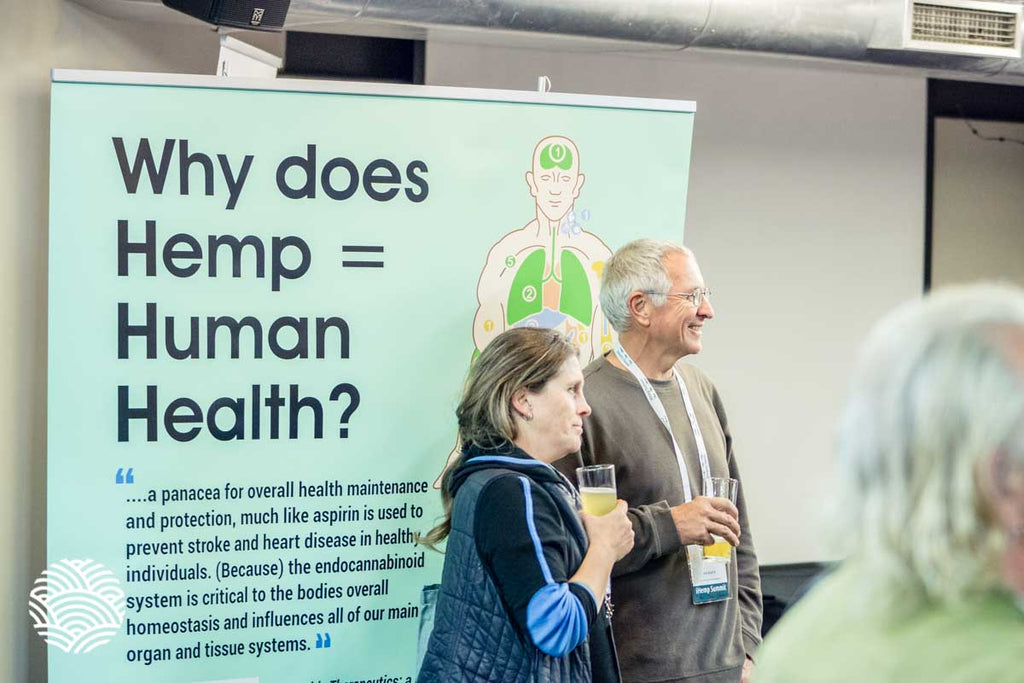 ihemp summit nz