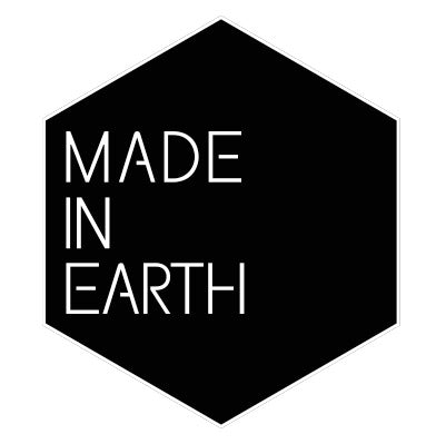 Made in Earth Australia