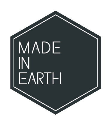 Made in Earth AU