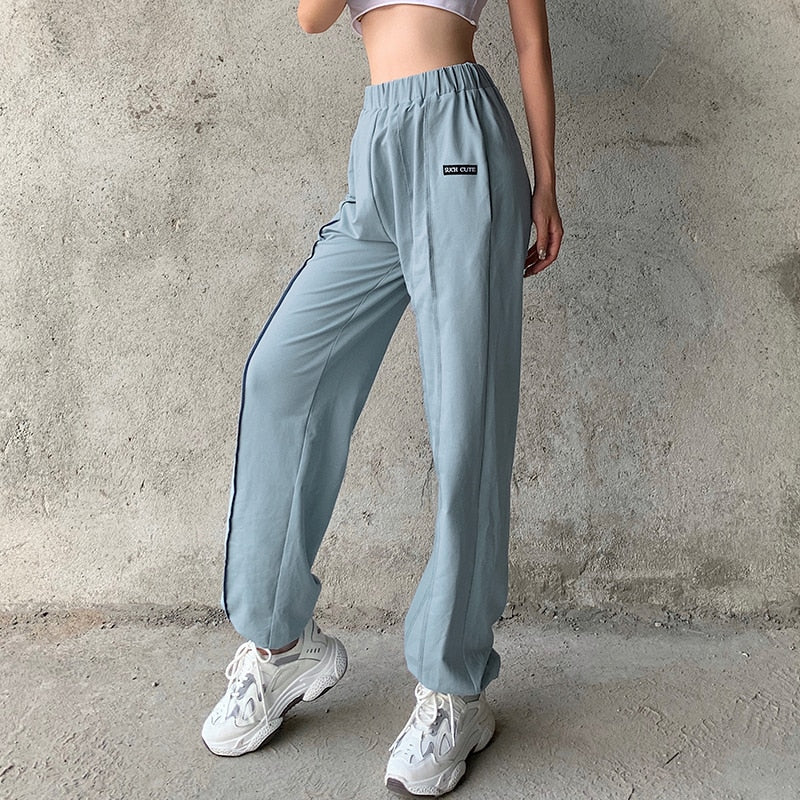 Such Cute Sport Joggers