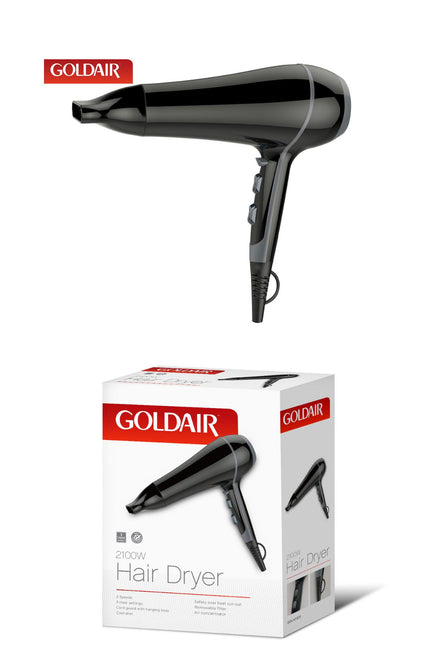 products/2100WHairDryer.jpg