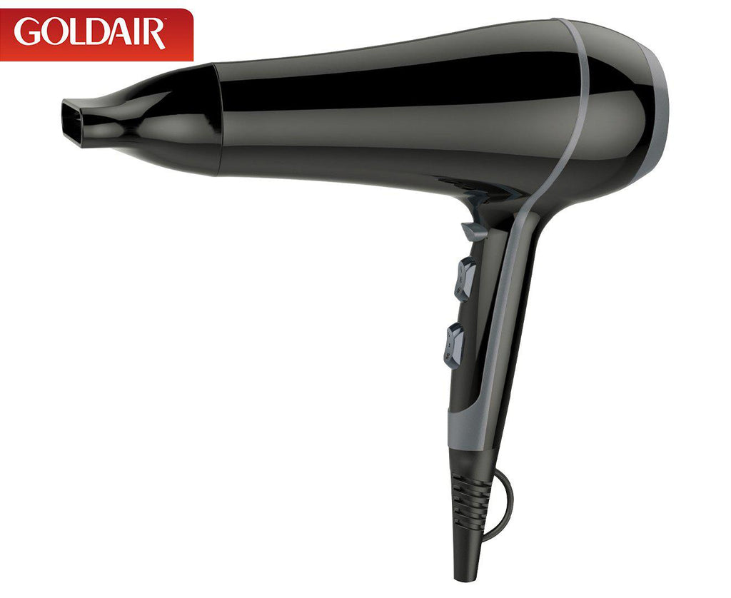 2100W Hair Dryer