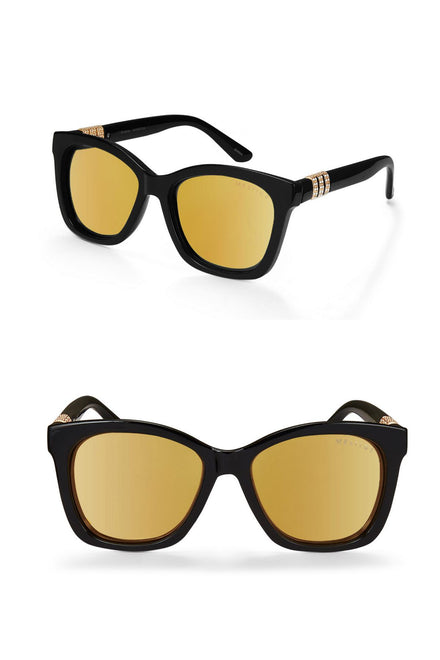 products/Black_GoldCrystalSunglasses.jpg