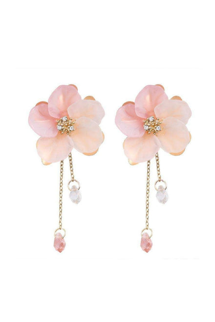 products/BridalEarrings-FloralDropDown_Blush_pinkloreta.jpg