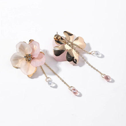 products/BridalEarrings-FloralDropDownpinkloreta.jpg