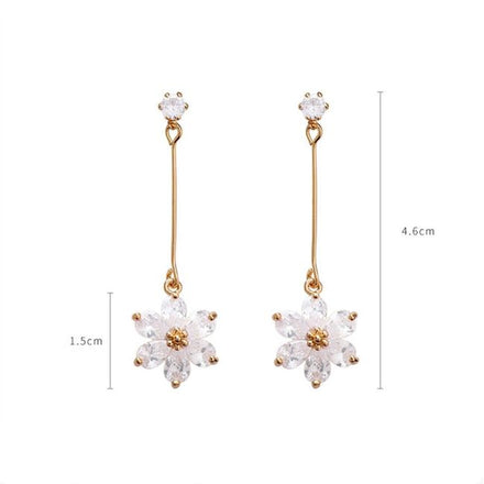 products/CubicZirconiaDropDownFlowerEarringsloreta.jpg