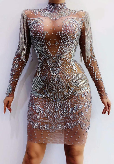 products/Shiny-Silver-Rhinestone-Fringe-Sheer-Dress-Women-Birthday-Party-Dress-Bar-DS-Costume-Female-Singer-Stage_1.jpg