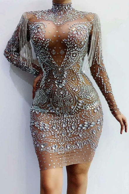 products/Shiny-Silver-Rhinestone-Fringe-Sheer-Dress-Women-Birthday-Party-Dress-Bar-DS-Costume-Female-Singer-Stage.jpg
