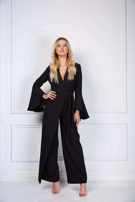 products/australia_gin_tonic_womens_black_sexy_office_boss_jumpsuit_loreta_luxury_fast_shipping.jpg