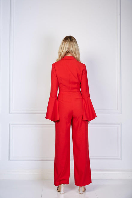 products/australia_gin_tonic_womens_red_sexy_office_boss_jumpsuit_loreta.jpg