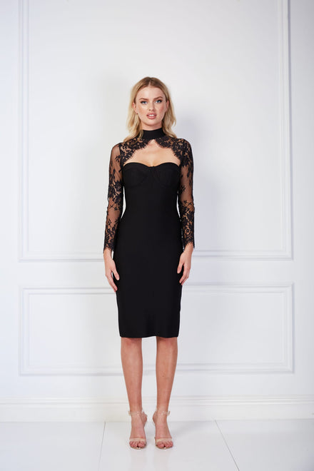 products/bandage_black_lace_bodycon_evening_womens_gown_loreta_australia.jpg