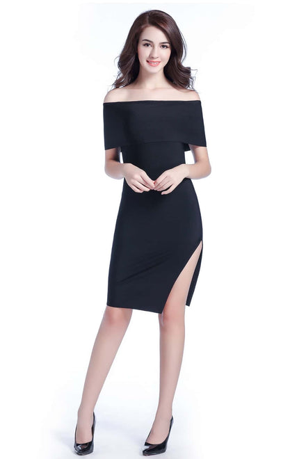 products/black-bandage-dress.jpg