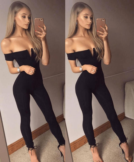 products/black-bandage-jumpsuit.jpg