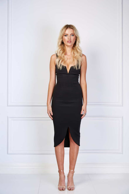 products/black_womens_sexy_dress_australia.jpg