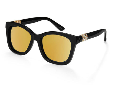 products/blackgoldwomenscrystalsunglasses.jpg