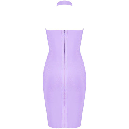 products/bodycon_lilac_purple_dress_australia_loreta.jpg