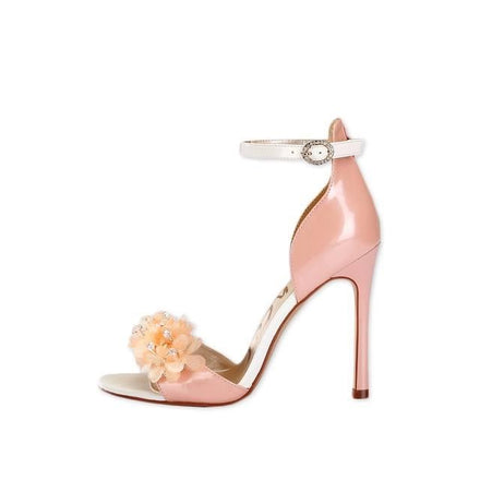 products/bridalAikoFlowerBeadedHeels.jpg