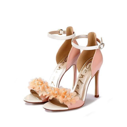 products/bridemaidsAikoFlowerBeadedHeels.jpg