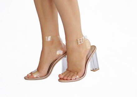 products/clearheels1.jpg
