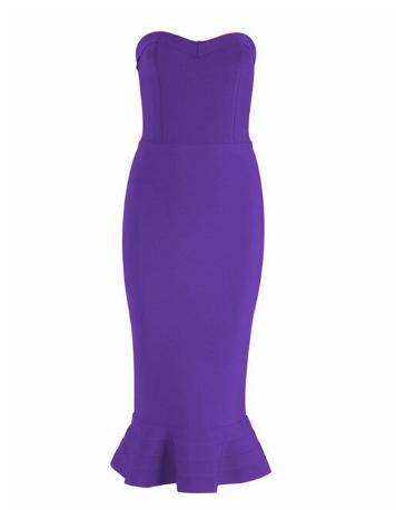 products/cognac_purple_bandage_boobtube_sleeveless_womens_loreta_dress.jpg