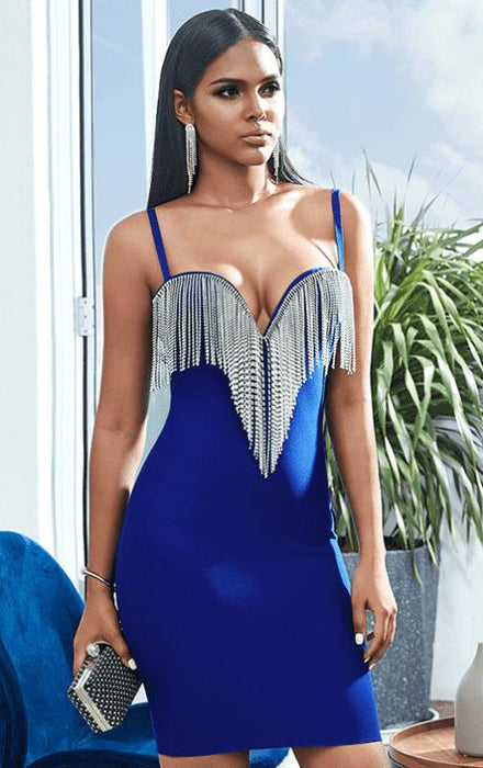 products/crystal_blue_rhinestone_bodycon_bandage_dress_sleeveless_sexy_womens_loreta.jpg